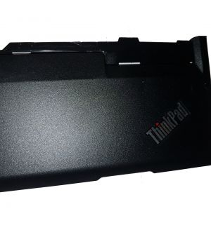 10x Replacement for IBM Lenovo ThinkPad X230 X230i X230s Palmrest Cover 04W3725 Empty Cover W FP Hole Palm Rest